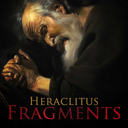 Fragments  By  cover art
