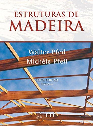 Estruturas de Madeira