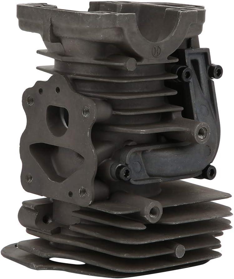 Cloudbox 5 ☆ very popular Cylinder -Chain Saw Kit lowest price Hardwa Piston