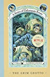 The Grim Grotto (A Series of Unfortunate Events, No. 11)
