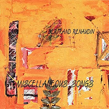 Miscellaneous Songs
