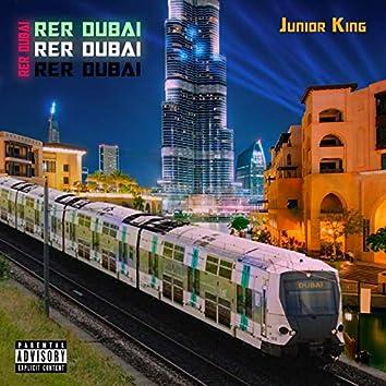 RER Dubai