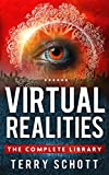 Virtual Realities: The Complete Library