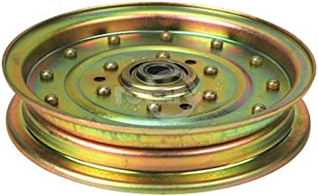 Rotary 12472 Flat Idler Pulley