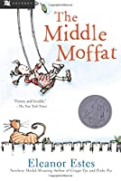 The Middle Moffat (Moffats (Paperback))