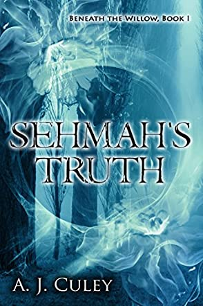 Sehmah's Truth