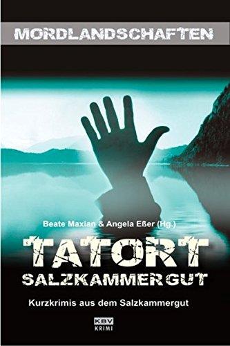 Tatort Salzkammergut (Mordlandschaften)