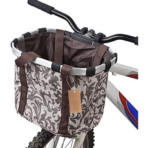 Mightyduty -   FahrradKorb,