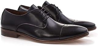 dfe2c6732 Moda - Calçados Viggo - Sapato Social / Calçados na Amazon.com.br