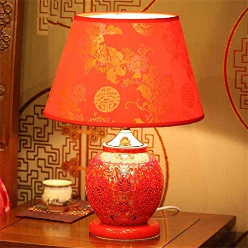 lampe moderne minimaliste chambre lampe de chevet nordique/home de style lampe de table design lampes de l'¨¦clairage de la lampe Arts produit
