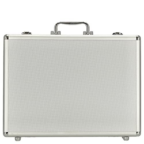 Alumaxx -   Attaché-koffer
