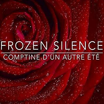 """Amélie theme / Comptine d'Un Autre Été (from """"Le Fabuleux Destin D'Amélie Poulain"""")"""