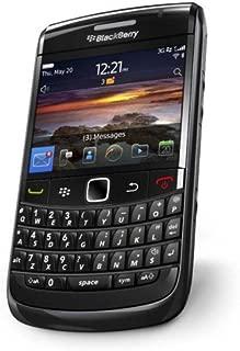 Best blackberry bold old model Reviews