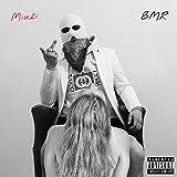 BMR [Explicit]