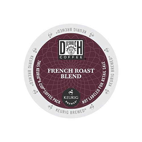 keurig french roast diedrich - 6