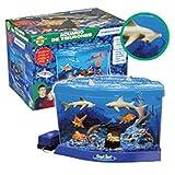 Cefa Toys Acuario Tiburones