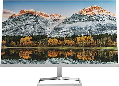 HP M27fw 68,6cm (27') Full HD IPS Monitor HDMI/VGA 5ms 75Hz 300cd/m²...