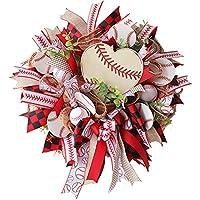クリスマスリース ,ハロウィンガーランドドアハンガー,クリスマスハートオリーブリース,ドア掛け クリスマス装飾 節日装飾,クリスマス用品,ハロウィン 飾り ガーランド ,玄関リース 装飾,アクセサリー