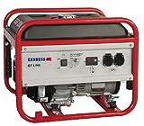Endress ESE 206 RS-GT Stromerzeuger