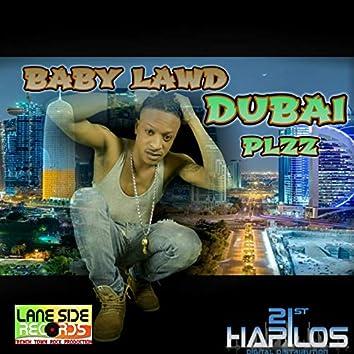 Dubai - Single