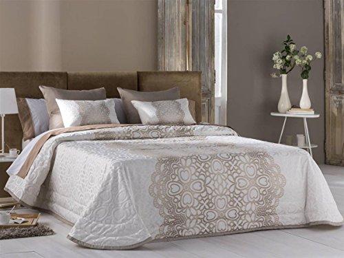 JVR Fabrics - Bouti Chantilly Bett 150 - Colo...