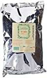 MARMA Lecitina de Soja - 2 bolsas de 500 gr - Total : 1000 gr