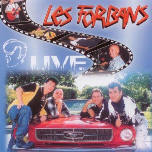 mambo rock les forbans mp3