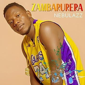 Zambarurera (feat. Obinna)