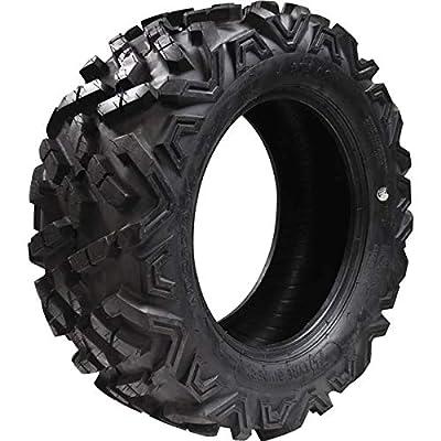 27 x 9-14 TG Tyre Guider Atlas Utility ATV/UTV Tire