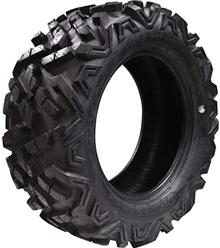 29 x 9-14 TG Tyre Guider Selling quality assurance and selling ATV Tire Atlas UTV Utility