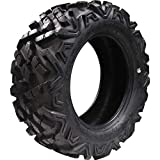 26 x 10-14 TG Tyre Guider Atlas Utility ATV/UTV Tire