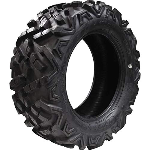 26 x 8-14 TG Tyre Guider Atlas Utility ATV/UTV Tire