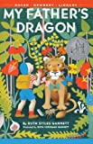 My Father's Dragon (English Edition)