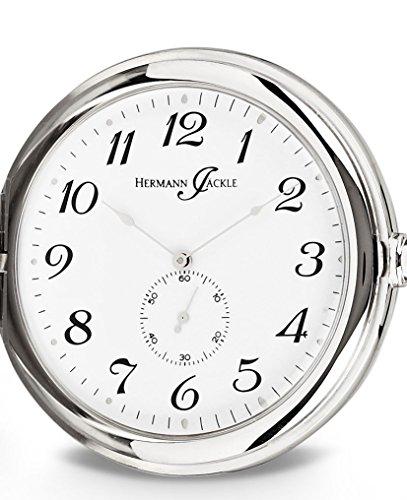Jäckle Uhrenhandel 31828chquL45s2