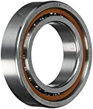 SKF 7008CD/P4ADBA cuscinetto a contatto angolare super-precision
