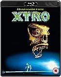 Xtro [Blu-ray]