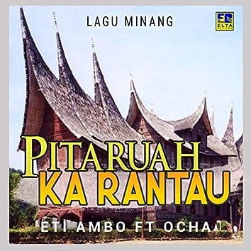Pitaruah Ka Rantau