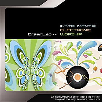 Instrumental Electronic Worship