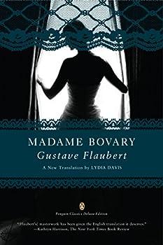 Best madame bovary lydia davis Reviews