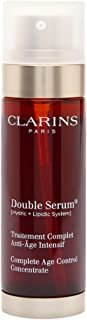 Clarins Double Serum Complete Age Control Concentrate 50ml/1.6oz - Large Size