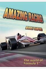 Amazing Racing Paperback