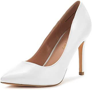 Women's Heels Pump Shoes