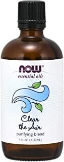Best clear the air essential oil benefits Reviews