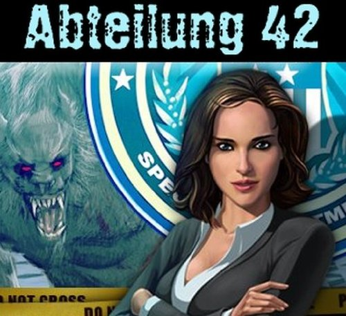 Abteilung 42 [Download]