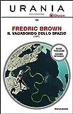 fredric brown sentinella  Il vagabondo dello spazio (Urania)