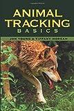 Animal Tracking Basics