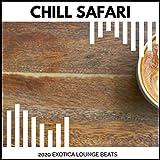 Chill Safari - 2020 Exotica Lounge Beats