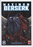Berserk Max 6 (MAXIMUM BERSERK)