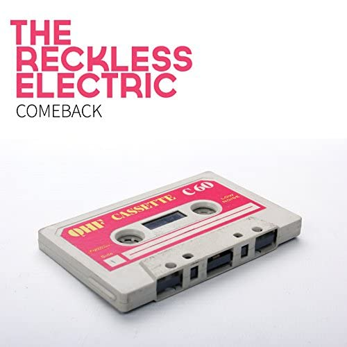 The Reckless Electric