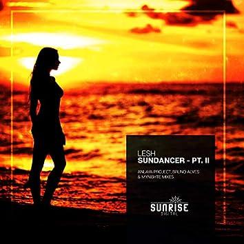 Sundancer - Part II
